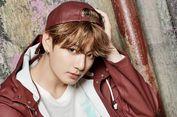 Bawakan Karya Jonghyun, Jungkook BTS Jadi Trending Topic Dunia