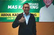 Rencana Pemindahan Posko Prabowo-Sandi ke Jateng Bukan Ancaman bagi Jokowi-Ma'ruf