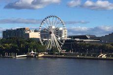 12 Destinasi Impian di Brisbane dan Gold Coast