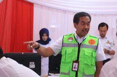 AP II Raih Rating idAAA dari Pefindo