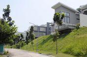 Sentul City Bidik 'Marketing Sales' Rp 1,5 Triliun
