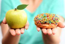 9 Kebiasaan Makan Ini Bikin Kita Tak Gampang Lapar