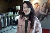 Setelah Musik dan Seni Peran, Sheryl Sheinafia Bergaul dengan Seni Tari