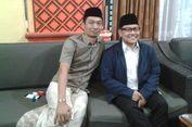 Muhaimin Iskandar: Tidak Perlu Berapa Persen, yang Penting Sudirman-Ida Menang