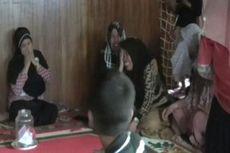 Tangis Keluarga Terima Kabar Islamiyah Sempat Minta Tolong Sebelum Meninggal Tertimpa Reruntuhan