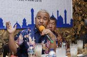 Jokowi Akan Buka Pertemuan FIABCI Dunia di Bali