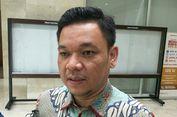 Jubir Sebut Semua Kader Parpol Koalisi Solid Menangkan Jokowi