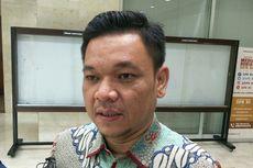 Jubir Jokowi-Ma'ruf Yakin Pertemuan IMF-Bank Dunia Berdampak Positif Bagi Indonesia