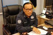 15 Polisi Gugur, Polri Evaluasi Pengamanan Pemilu