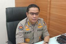 Polisi Tangkap Provokator yang Serang Asrama Brimob pada 21-22 Mei