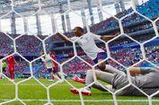 Pelatih Panama Puji Penampilan Luar Biasa Timnas Inggris