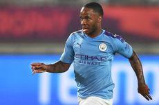 Video Manchester City Vs West Ham, The Citizens Menang 4-1