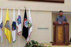 Gubernur Olly Beberkan Fakta Tren Positif Pertumbuhan Ekonomi Sulut