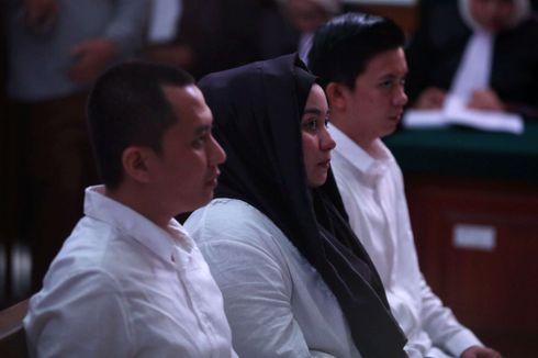 Sidang Perdana, Tiga Bos First Travel Tak Didampingi Pengacara