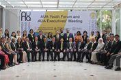 UI Tingkatkan Kerjasama antar Universitas Unggulan di Asia