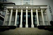 MK Tolak Gugatan Paslon Andi Sugiarti Mangun Karim-Andi Mappatoba