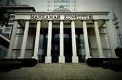 Demi Regenerasi Pemimpin, MK Diminta Tolak Uji Materi Perindo