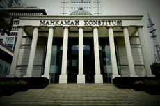 Ketua DPR: Tak Ada Alasan Penundaan Penetapan Hakim MK