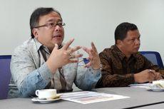 Belum Ada Kesepakatan Internasional soal Konsep Pembangunan Ekonomi Inklusif