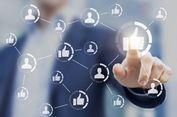 7 Kasus Status di Media Sosial yang Pernah Dibawa ke Jalur Hukum