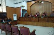 Saksi Akui Tak Lihat Langsung Ahmad Dhani Menulis Cuitan Kebencian