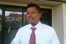 Polisi Amankan Gudang Pakaian Ihram Milik 2 Tersangka Biro Umrah di Cibinong