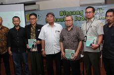Kementan Pastikan Sektor Pertanian Siap Masuki Industri 4.0