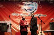 Politeknik Negeri Pontianak Gelar BEM Awards