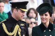 Israel Luncurkan Rudal Patriot Jelang Kunjungan Pangeran William