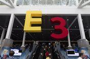 Daftar Tanggal Peluncuran Game-game yang Dikenalkan di E3 2018