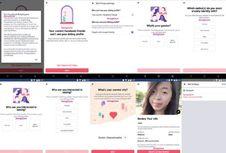 Facebook Dating Tak Akan Jadi Aplikasi seperti Tinder
