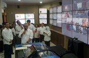 Bawaslu NTT: Baru Dua Kabupaten yang Gunakan Aplikasi Sistem Informasi Daftar Pemilih