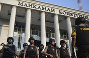 Kontras Minta Polisi Gunakan Cara Persuasif Menangani Aksi Massa di MK
