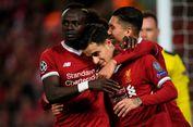 Jadwal Siaran Langsung Akhir Pekan Ini, Arsenal Vs Liverpool