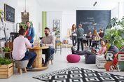 Milenial, Jangan Takut Membeli Rumah!