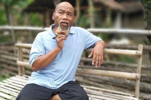 Cerita Pak Ndul, Petani Asal Madiun yang Viral di YouTube Berkat 'Ahlinya Ahli'