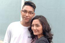 Emak Senang dan Bahagia Siti Badriah Akan Menikah