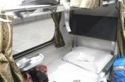 PT    KAI Segera Luncurkan Kereta 'Sleeper'