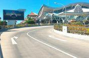 """Switch Off Earth Hour 2019"" Akan Digelar di 13 Bandara se-Indonesia"