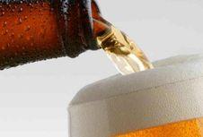 6 Mitos tentang Bir yang Ternyata Keliru
