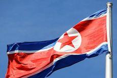 Dicurigai Jadi Mata-mata Korea Utara, Pegawai Negeri Perancis Ditahan