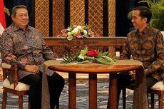Buasnya Sistem Politik Indonesia Halangi Upaya Reformasi dari Dalam oleh Mantan Aktivis