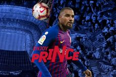 Barcelona Pinjam Pemain 31 Tahun Milik Klub Papan Tengah Liga Italia