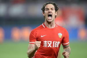 Eks Pemain AC Milan Jatuh Cinta Ke Aktris China, Dilraba Dilmurat