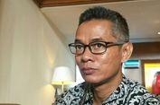 KPU Buka Kemungkinan Terapkan Larangan Gambar Tokoh Nasional pada Pemilu