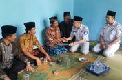 Jasa Raharja Serahkan Santunan Rp 50 Juta untuk Keluarga Korban Lion Air Alfiani