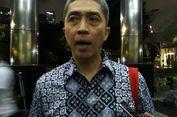 Terjun ke Politik, Direktur KPK Diminta Tetap Jaga Marwah KPK