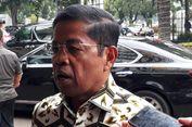 Idrus Marham Klarifikasi Pernyataan Novanto soal Aliran Dana Korupsi E-KTP ke Golkar