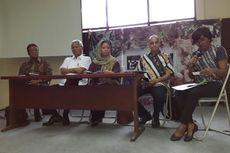 Akademisi Nilai Delik Agama dalam RKUHP Tak Beri Kejelasan soal Korban