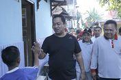 Cegah DBD, Hendi Ajak Masyarakat Jaga Kebersihan